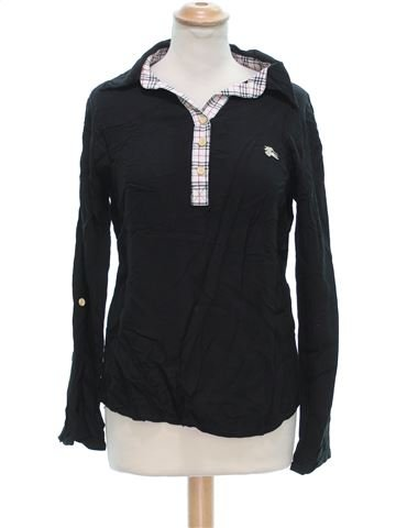 Blusa mujer HELLY 42 (L - T2) invierno #1458937_1
