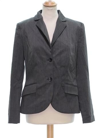 Veste de tailleur, Blazer femme S.OLIVER M hiver #1458954_1