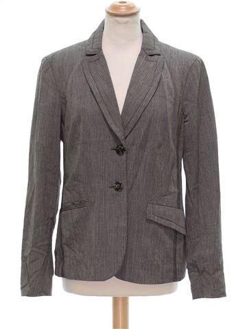 Veste de tailleur, Blazer femme COMMA 40 (M - T2) hiver #1459031_1