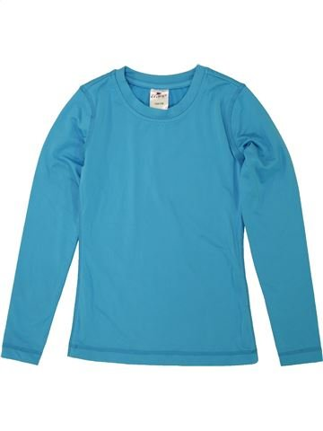 Sportswear garçon CRANE bleu 8 ans hiver #1459037_1