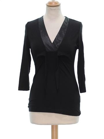 Top manches longues femme TAIFUN 36 (S - T1) hiver #1459063_1