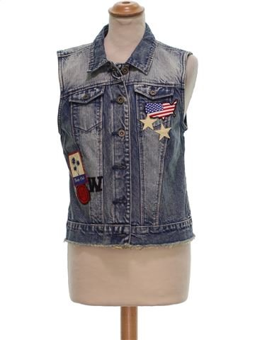 Jacket mujer ONLY M verano #1459258_1