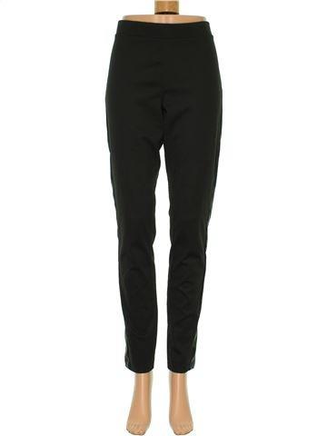 Pantalon femme BLUE MOTION L hiver #1459673_1