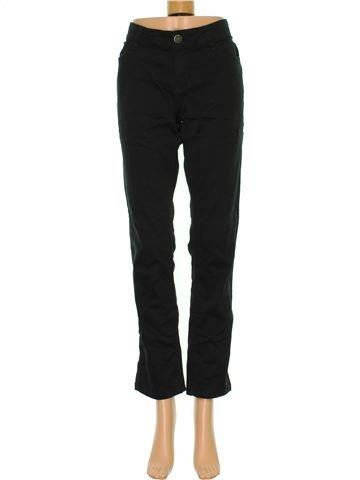 Pantalon femme JANINA 38 (M - T1) hiver #1459836_1