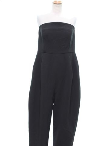Combi-pantalon femme WHISTLES XL hiver #1459909_1