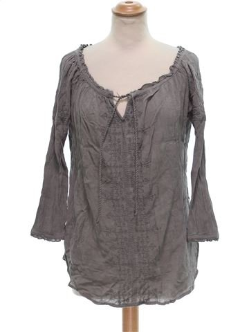 Blusa mujer H&M 36 (S - T1) invierno #1459940_1