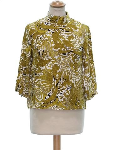 Blusa mujer H&M 34 (S - T1) invierno #1460266_1