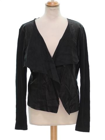 Jacket mujer ONLY 40 (M - T2) invierno #1460932_1