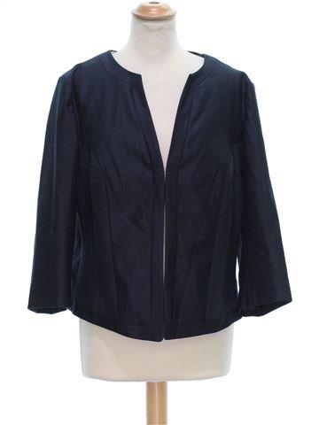 Veste de tailleur, Blazer femme S.OLIVER 44 (L - T3) été #1461112_1