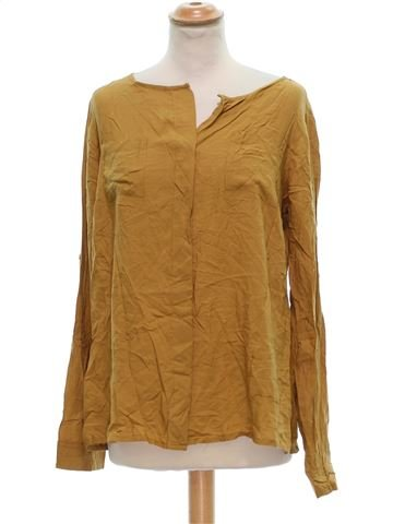 Blusa mujer STREET ONE 36 (S - T1) invierno #1461398_1