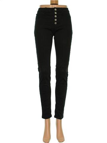 Pantalon femme ONE LOVE S hiver #1461814_1