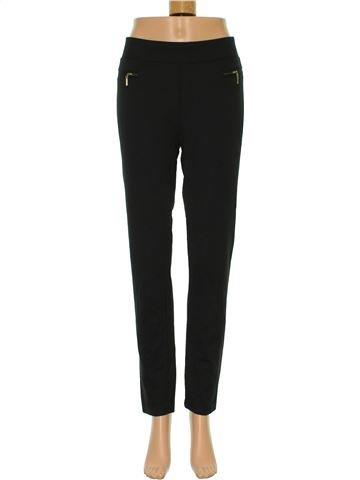 Pantalon femme C&A 46 (XL - T3) hiver #1461833_1