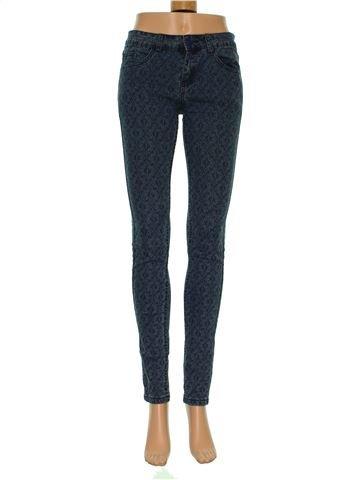 Pantalon femme AMISU 36 (S - T1) hiver #1461912_1