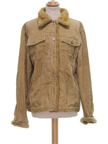 Jacket mujer STREET ONE 42 (L - T2) invierno #1462488_1