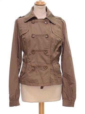 Jacket mujer ESPRIT 38 (M - T1) invierno #1462556_1