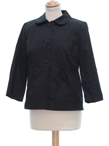 Jacket mujer CLOCK HOUSE 42 (L - T2) invierno #1462808_1