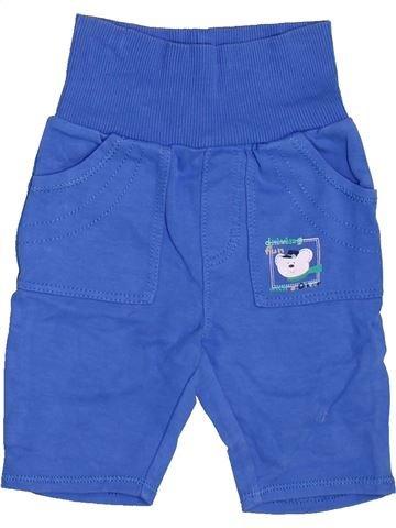 Pantalon garçon S OLIVER bleu 1 mois hiver #1463969_1