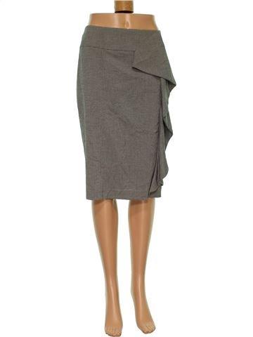 Falda mujer M&S 40 (M - T2) invierno #1464366_1