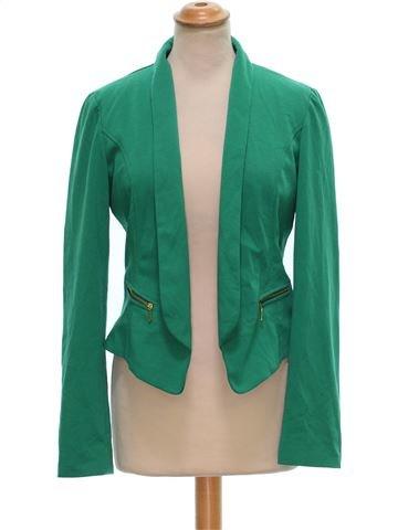 Veste de tailleur, Blazer femme DUNNES 36 (S - T1) hiver #1464517_1