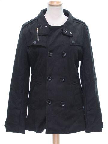 Jacket mujer OWIND M invierno #1464645_1