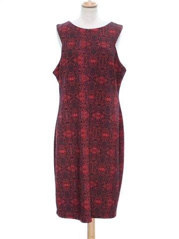 Robe femme PEACOCKS 46 (XL - T3) hiver #1464817_1