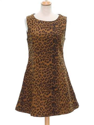 Vestido mujer ETHINA M invierno #1464875_1