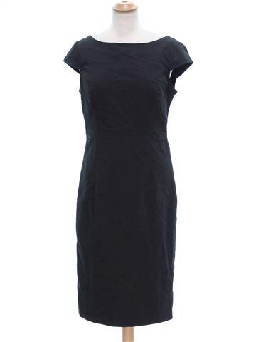 Robe femme LA REDOUTE 38 (M - T1) hiver #1465211_1