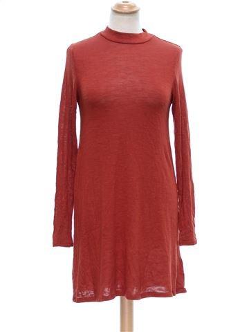 Vestido mujer H&M 32 (XS) invierno #1465237_1