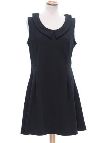 Vestido mujer NEXT 42 (L - T2) invierno #1465591_1