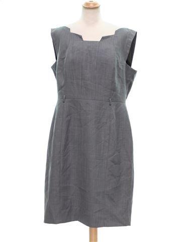 Vestido mujer DEBENHAMS 44 (L - T3) invierno #1465647_1