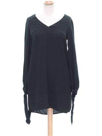 Robe femme H&M 34 (S - T1) hiver #1465652_1