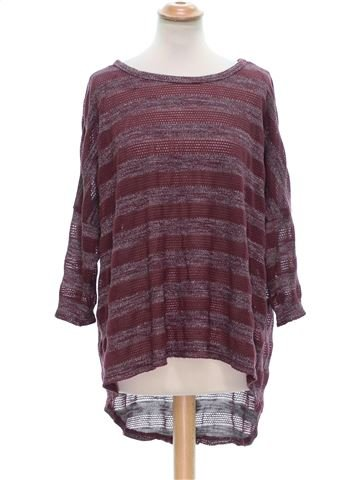 Top manches longues femme GEORGE 50 (XXL - T4) hiver #1466481_1