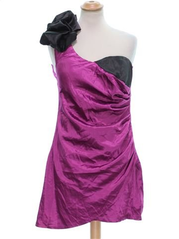 Vestido de noche mujer AX PARIS 42 (L - T2) verano #1467231_1