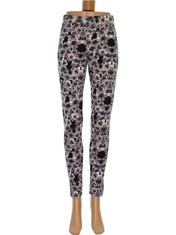 Legging mujer H&M S invierno #1467487_1