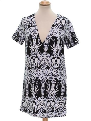 Robe femme MISSGUIDED 34 (S - T1) hiver #1467540_1