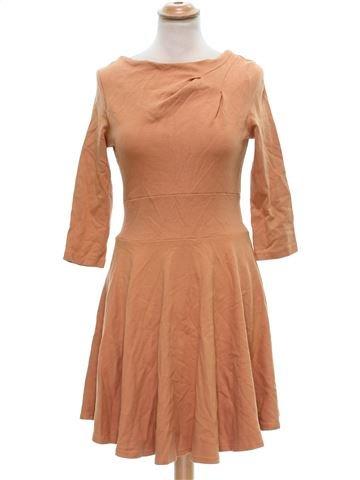 Robe femme ASOS 40 (M - T2) hiver #1468021_1