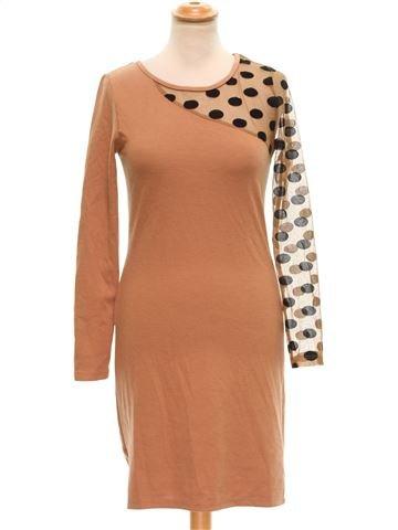 Vestido mujer SELECT 36 (S - T1) invierno #1468413_1