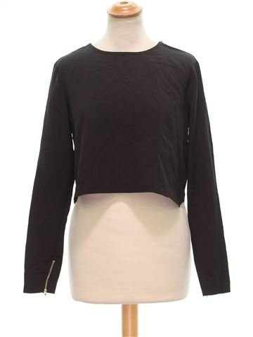 Blusa mujer MISSGUIDED 36 (S - T1) invierno #1468436_1