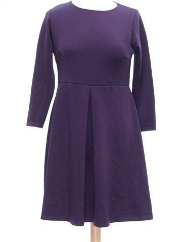 Robe femme BOOHOO 38 (M - T1) hiver #1468530_1