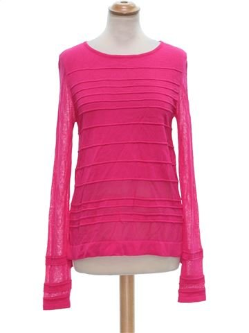 Jersey mujer DUNNES STORES 38 (M - T1) invierno #1469103_1