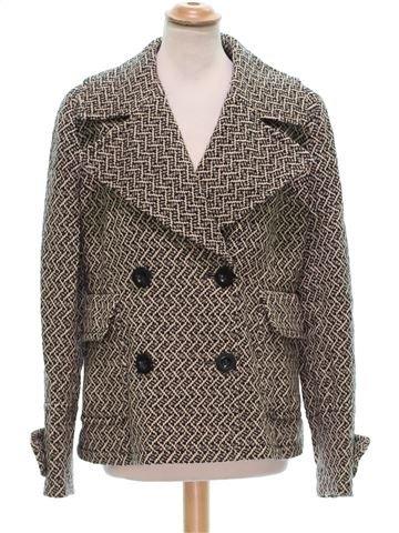 Veste femme LINEA 44 (L - T3) hiver #1469189_1