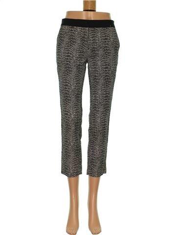 Pantalón mujer M&S 34 (S - T1) invierno #1469370_1