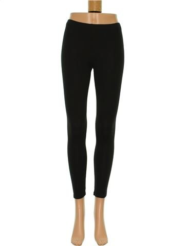 Legging mujer NEXT 38 (M - T1) verano #1469654_1