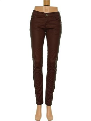 Pantalon femme PARISIAN 36 (S - T1) hiver #1469658_1