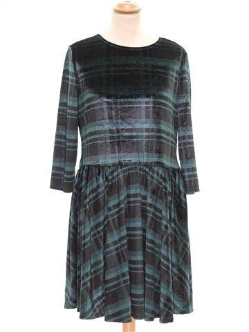 Vestido mujer ASOS 44 (L - T3) invierno #1470541_1