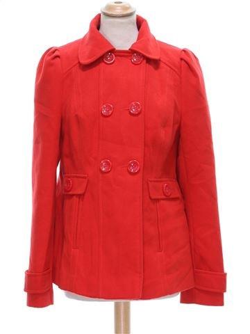 Manteau femme F&F 40 (M - T2) hiver #1471022_1