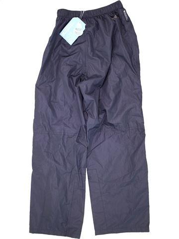 Sportswear garçon MOUNTAIN WAREHOUSE violet 12 ans hiver #1472004_1
