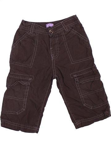 Pantalón niño HEMA beige 12 meses invierno #1472921_1