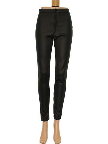 Pantalon femme MISS GUIDED 38 (M - T1) hiver #1473426_1