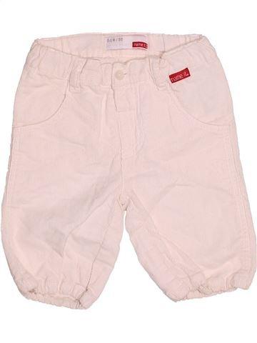 Pantalon garçon NAME IT rose 1 mois hiver #1473948_1